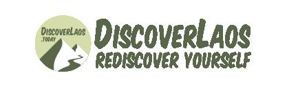 DiscoverLaos
